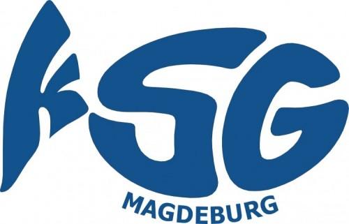 Logo 2013-12