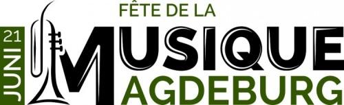 Fête de la Musique 2016 - Logo