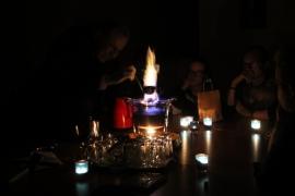 Feuerzangenbowle3