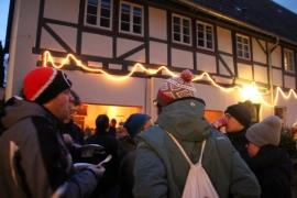 Quedlinburg 3