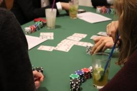 Casinoabend 3