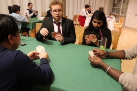 Casinoabend 5