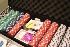 Casinoabend 8