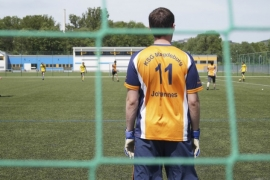 Fußballturnier Jena-10