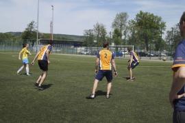 Fußballturnier Jena-11
