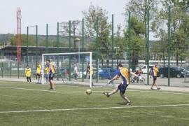 Fußballturnier Jena-13