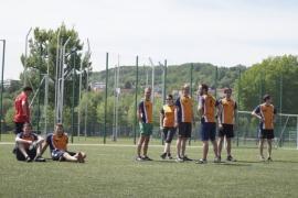 Fußballturnier Jena-14