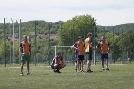 Fußballturnier Jena-15