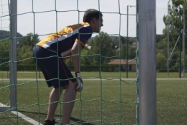 Fußballturnier Jena-16
