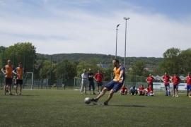 Fußballturnier Jena-17