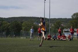Fußballturnier Jena-18
