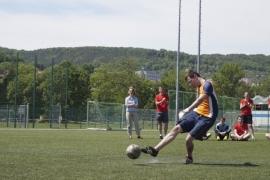Fußballturnier Jena-19