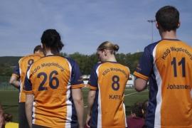Fußballturnier Jena-2