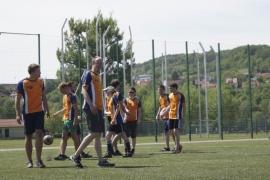 Fußballturnier Jena-20