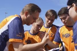 Fußballturnier Jena-6