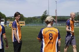 Fußballturnier Jena-7
