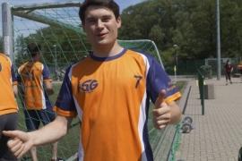 Fußballturnier Jena-9