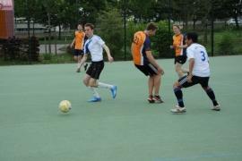 Fußballturnierr004