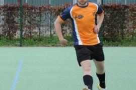 Fußballturnierr005