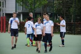 Fußballturnierr009