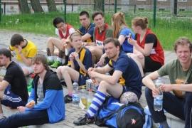 Fußballturnierr013