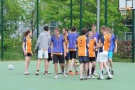 Fußballturnierr014