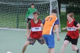 Fußballturnierr017