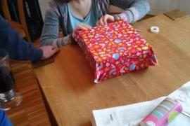 Päckchen-für-Polenr018